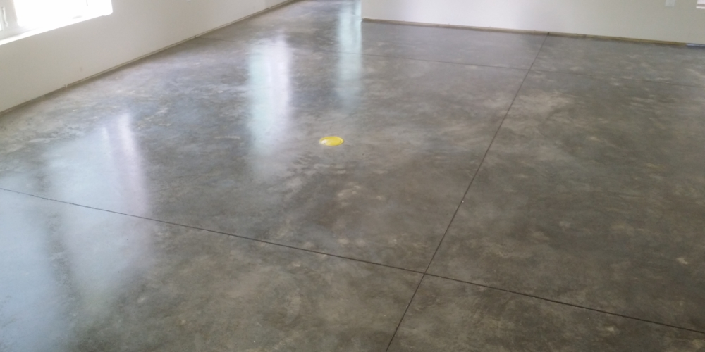 Elite concepts home of affordable flooring solutions for Inexpensive flooring solutions